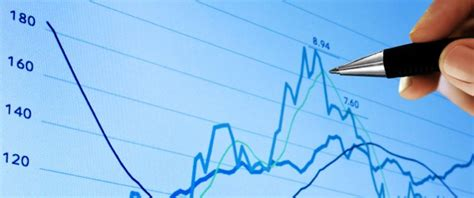 advanced materials investor relations investor relations