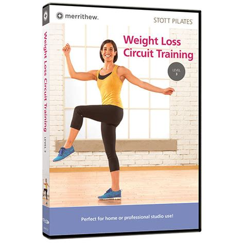 circuit dvd workouts uk circuit and schematics