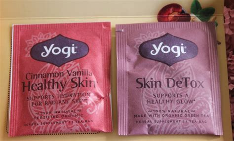 Your Tea Detox Side Effects by Yogi Detox Tea Reviews A Herbal Drink That Cleanse Your