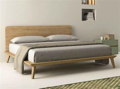 letto rovere letto matrimoniale in rovere easy dall agnese bedroom