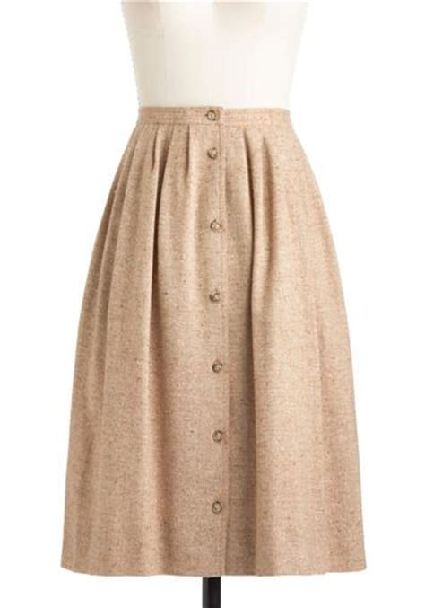 best 25 vintage skirt ideas on