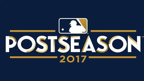 93 Series Logo how to the 2017 mlb playoffs cnet