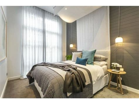 color block bedroom the block glasshouse dee daz ideas for the house