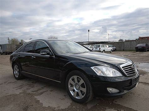 service manual electronic stability control 2005 mercedes benz s class electronic valve timing