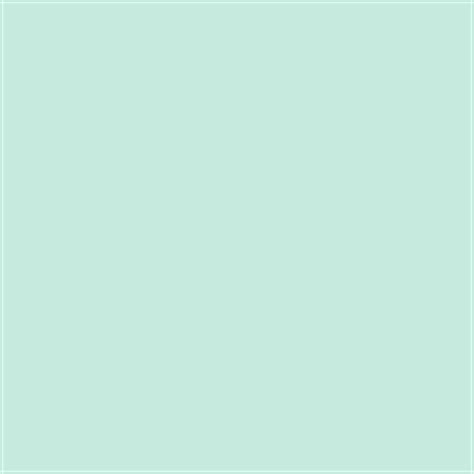 mint green color swatch pastel mint color swatch www pixshark com images