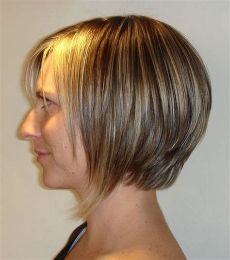 Coupe Dame by Coupe De Cheveux Dame