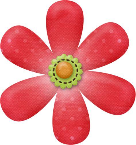 imagenes de flores infantiles a color my life primavera png flores