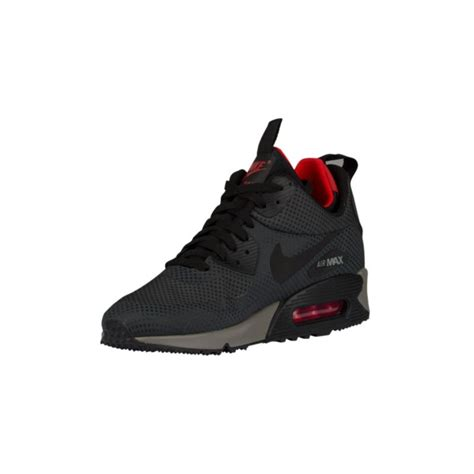 are air max 90 running shoes nike air max 90 anthracite nike air max 90 mid winter