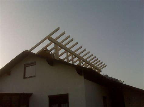 Baukosten 2015 Pro Qm by Hausbau Kosten Kalkulieren Hausbau Kosten Was Sollten Sie