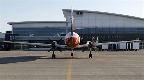 Profesional Papers In Intl Studiesvincent Davis airport sees record number of passengers in 2013