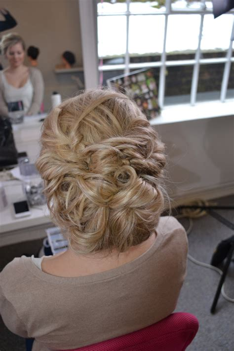 Wedding Hair Or Up by Hair Up Wedding Hair Lovehair Co