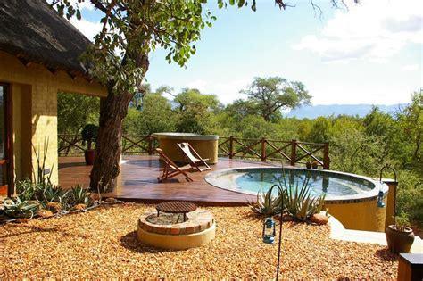 small built in pools small built in pools joy studio design gallery best design