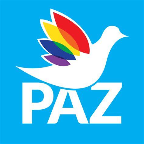 imagenes animadas sobre la paz lgbt y la paz corporaci 243 n caribe afirmativo