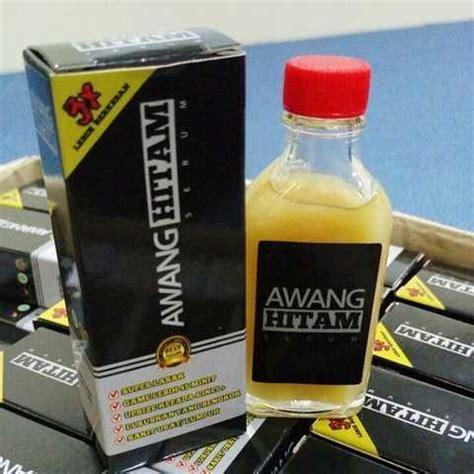 Minyak Lintah Di Bandar Lung minyak lintah hirudo medicinalis for sale from johor johor