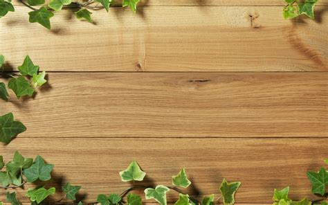 wood wallpaper pinterest download free ivy on wood wallpapers hd 나무 pinterest