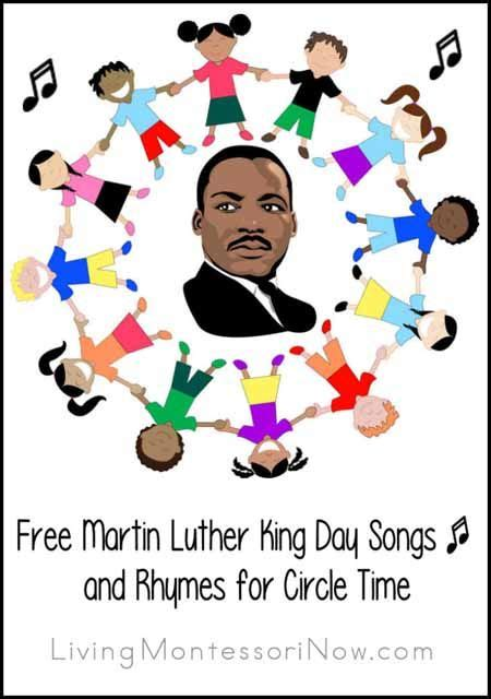 martin luther king jr song for kids with rosa parks youtube 86 best educational songs rhymes fingerplays images on free songs character