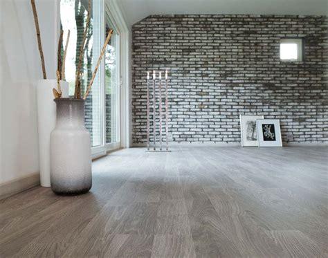 wholesale laminate naples florida floors in style