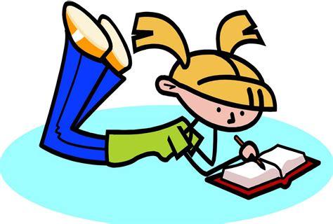 imagenes de ingles write ampa colegio zaragoza 161 participa en el certamen literario