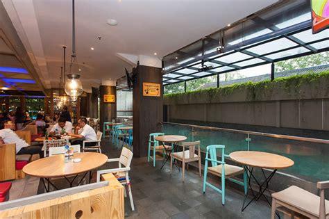 Sofa 1 Juta Bandung 10 hotel di bandung dengan family room di bawah rp1 juta