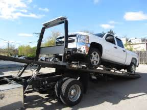 Tow Truck Towing by Towing Plainfield Naperville Bolingbrook Il Tow Truck Service Towing Near Me Plainfield