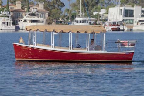 electric boat duffy duffy 22 sun cruiser shop electric boats eco boats