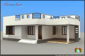 Simple modern house plan designs on small house plans under 900 sq ft