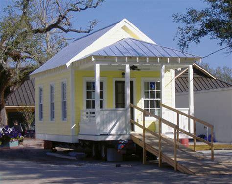 Small Home Builders Louisiana Modular Home Modular Homes New Orleans Louisiana