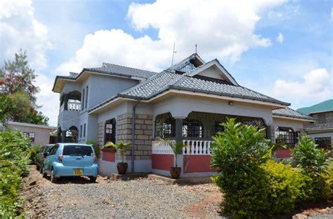 one bedroom house to let in nairobi 2 bedroom houses to let in nairobi memsaheb net