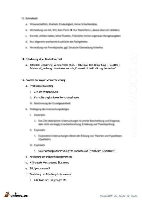 Initiativbewerbung Anschreiben Abschlussarbeit Abschlussarbeit Anschreiben