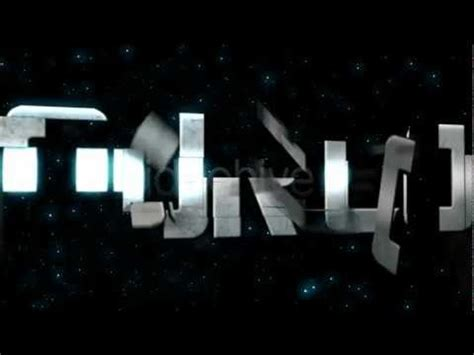 after effects free template transformers 3 dark of the moon trailer title free transforming logo intro template after effects