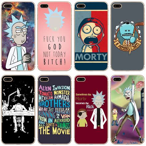 Sarung Jelly Softcase Blink Iphone 4g Iphone 4 טלפון מקרים ה iphone 4s פשוט לקנות באלי אקספרס בעברית זיפי