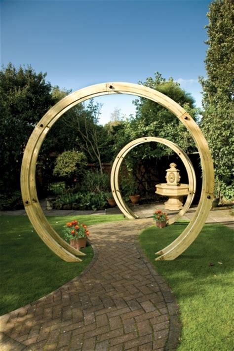 garden structures  sale modern traditional designs