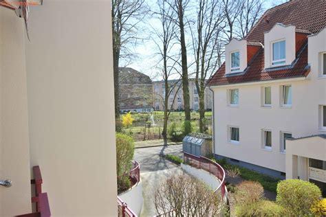 Elmshorn Wohnung Kaufen Eigentumswohnung Makler G 246 Rz G 246 Rtz