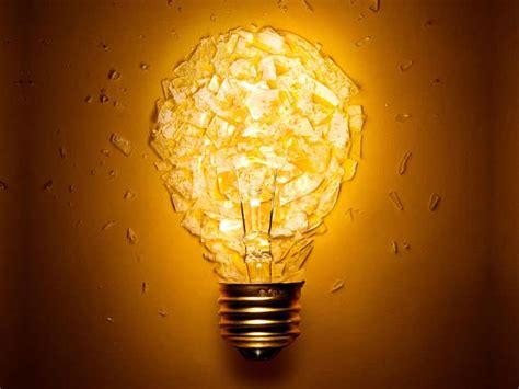 light bulb color meanings light symbol