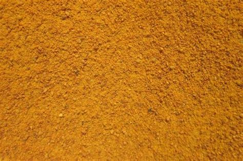 Cgm Corn Gluten Meal china corn gluten meal china cgm 60 ag food commodities