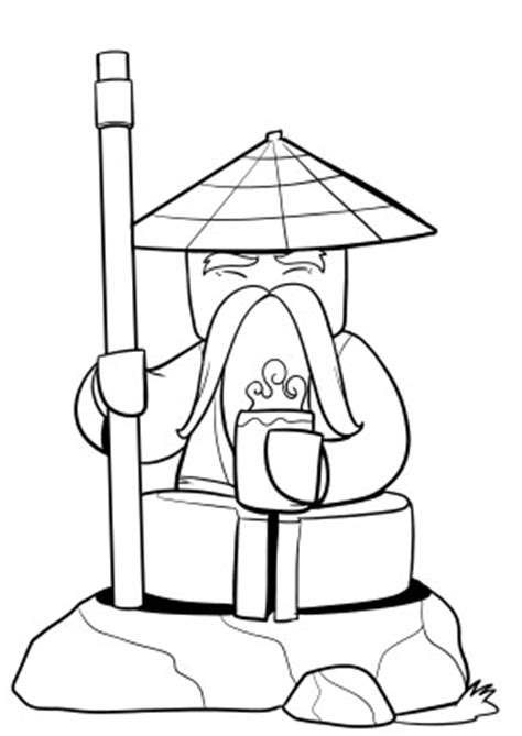 lego ninjago season 3 coloring pages lego coloring pages free download best lego coloring