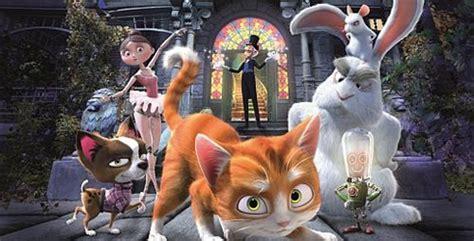 se filmer verschrikkelijke ikke 3 kuća velikog mađioničara the house of magic 2013 film
