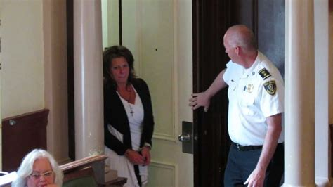Clark County Superior Court Search Clark Sentenced In Barnstable Superior Court