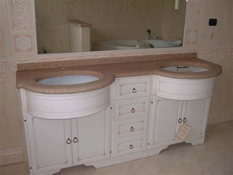 lavello dwg lavandino bagno dwg duylinh for
