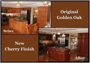 Naperville kitchen cabinet refinishers 630 922 9714 geneva cabinet