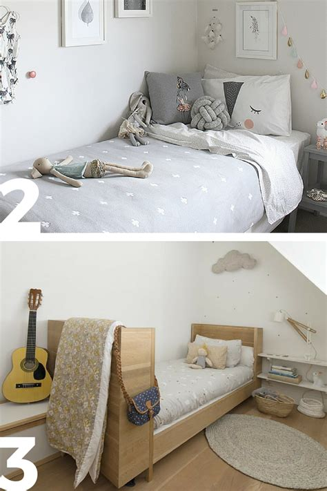 kids bedrooms styling inspiration packmahome