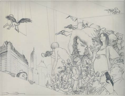 sketchbook ne demek jean fables www pixshark images galleries