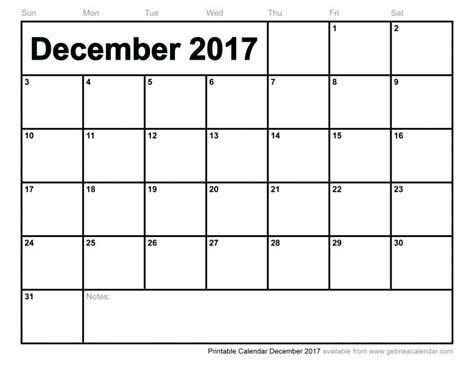 printable december 2017 calendar full page december 2017 calendar free calendar 2017