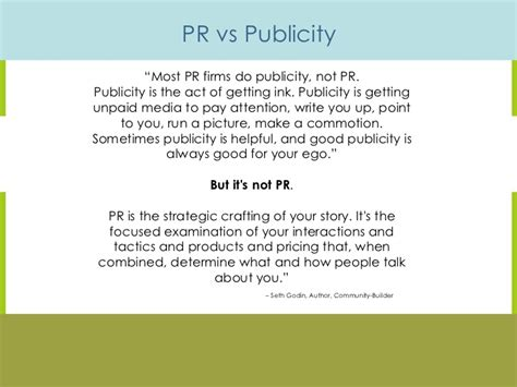 your publicist the pr and publicity secrets that will make you and your business books relations for healthcare marketers with pr 2 0
