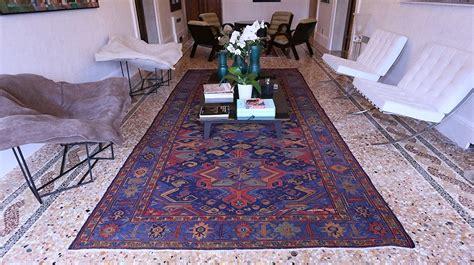 was sind gute teppiche wartungstipps teppiche f 252 r gute wartung zu hause