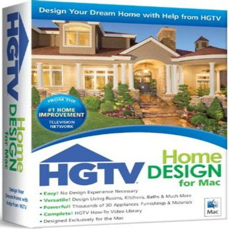 home design software for mac 41007 hgtv home design software for mac walmart com