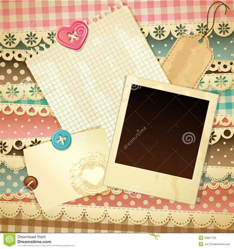 Free Scrapbook Templates Madinbelgrade Scrapbook Free Templates