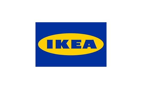 Ikea Gift Cards Uk - win a 163 500 ikea gift card