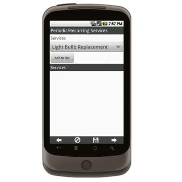 handyman business estimate form general handyman business estimate form form mobile app