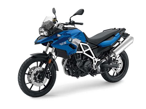 Bmw Motorrad Insurance Quote by 2018 Bmw Motorcycles Receive New Colors And Option Updates